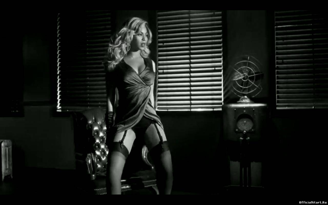 Jadakiss Featuring Mariah Carey U Make Me Wanna